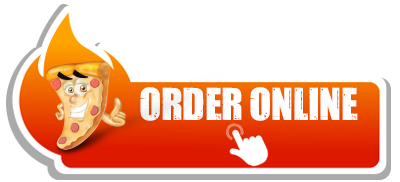 Manville Palace Order Online