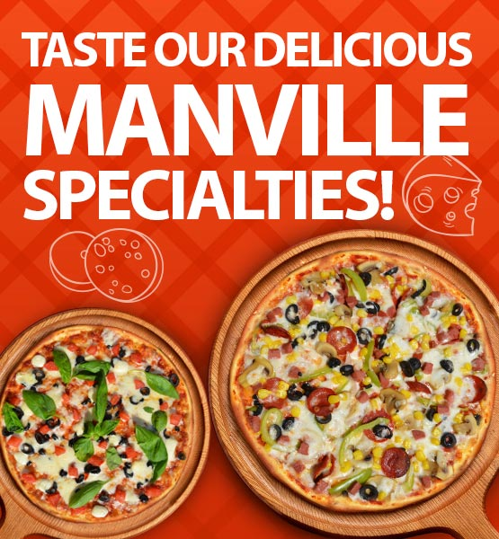 Manville Palace Specials 2